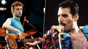 Queen hasreti çekenler için paylaşılan şahane konser!