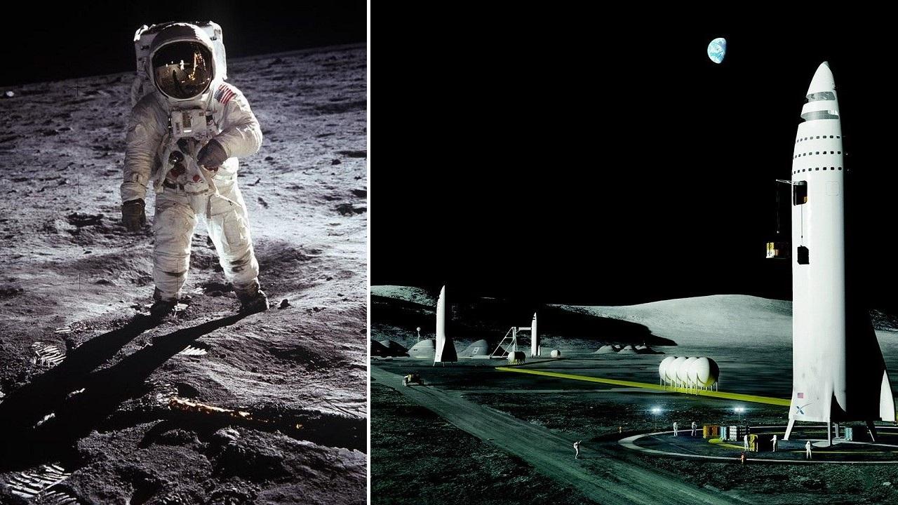 Astronot idrarı
