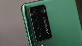 Huawei Enjoy 20 Plus sızdırıldı! İşte özellikleri ve fiyatı