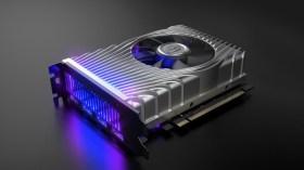 Intel DG1 ekran kartı özellikleri ortaya çıktı