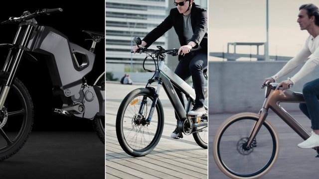 elektrikli bisiklet, elektrikli bisiklet fiyatları
