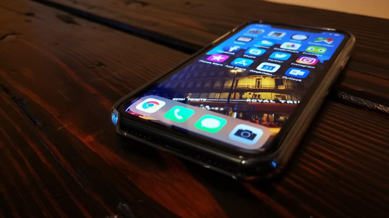 Yenilenmiş iPhone XR fiyatı