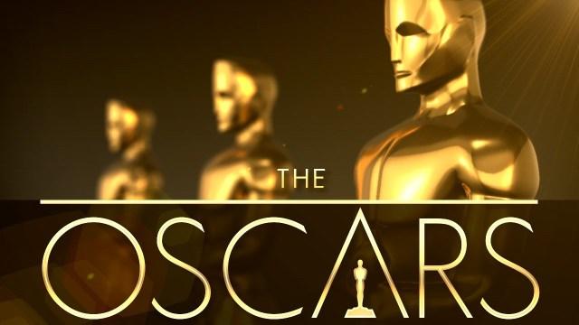 2021 Oscar Ödül Töreni ne zaman