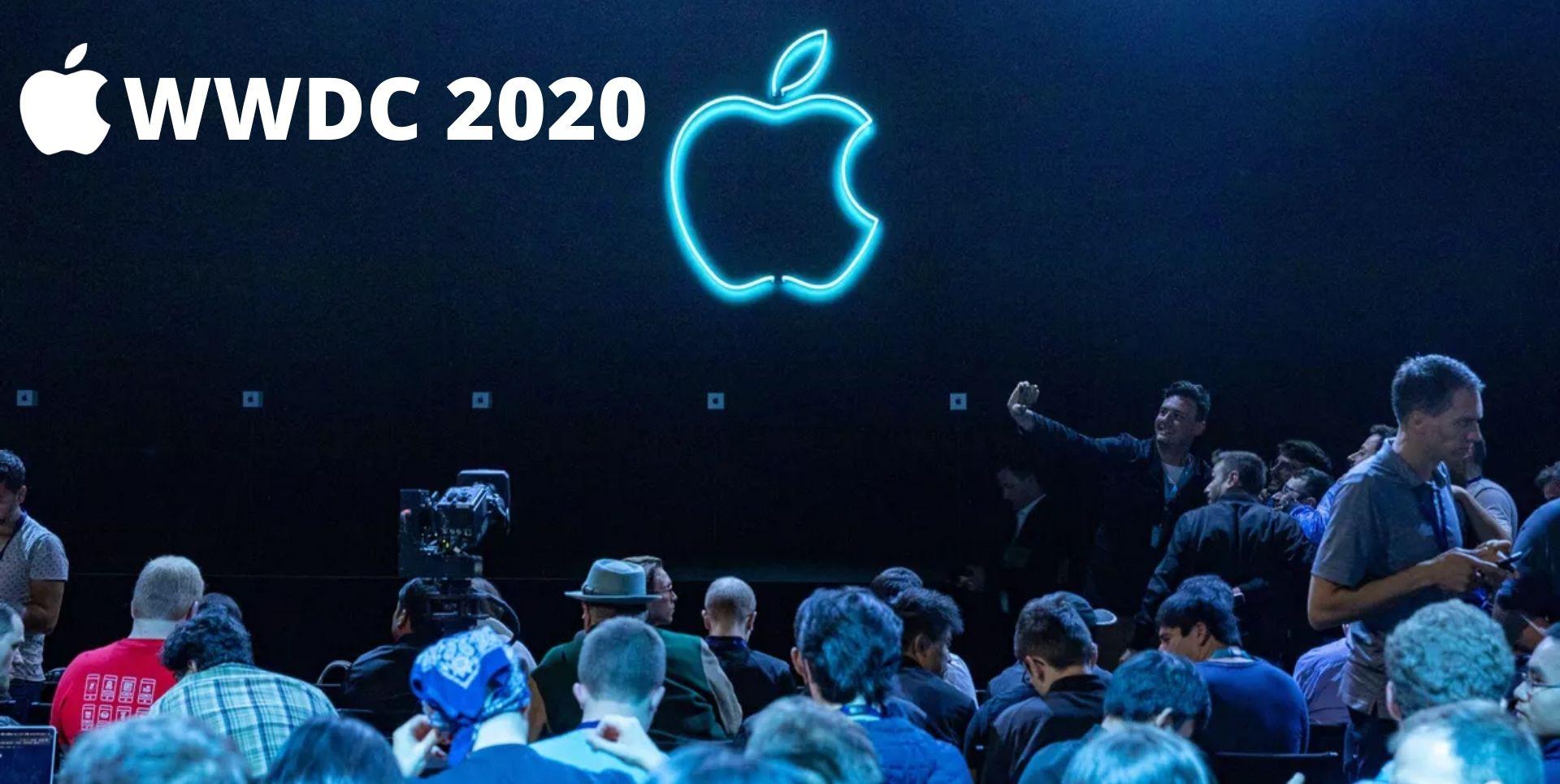 Apple WWDC 2020 etkinliği ile ilgili bilinen tüm detaylar! - ShiftDelete.Net(1) (1)