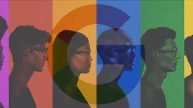 Google'dan akıllı gözlükler için North hamlesi