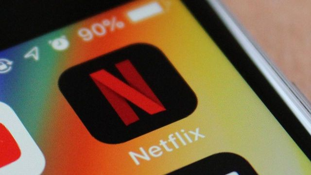 Netflix Temmuz 2020 takvimi netleşti! - ShiftDelete.Net (1)