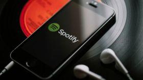 Spotify'ın yakında zamlanacağı söyleniyor