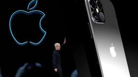 Apple iPhone işlemcisiyle yeni bir ilke hazırlanıyor
