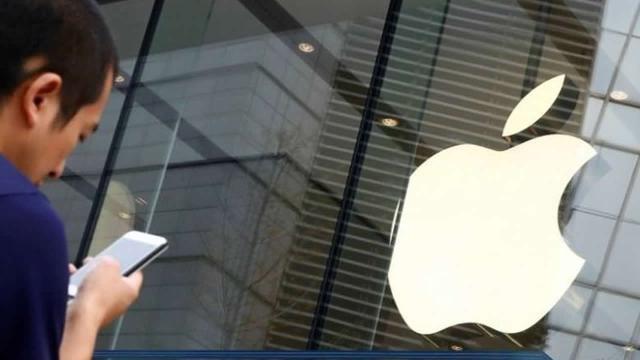 Apple ne zaman popüler oldu