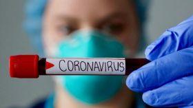 Corona virüsünün hücrelere nasıl bulaştığı paylaşıldı
