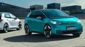Elektrikli Volkswagen için kötü haber