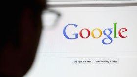 Gizli sekme Google'ın başını derde soktu!