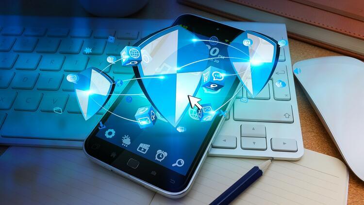 microsoft defender mobil cihazlar için yayında