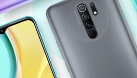 Redmi 9 özellikleri ve fiyatı sızdırıldı! Yüzler gülecek