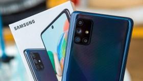 Samsung telefonlar reklam gösterecek mi? İşte açıklama