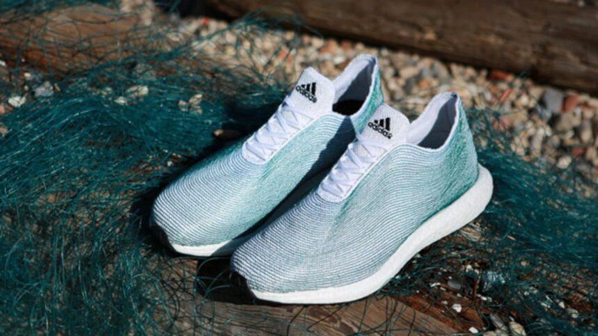 Adidas sneaker modelleri ile teknolojinin kesişimi! - ShiftDelete.Net (7)