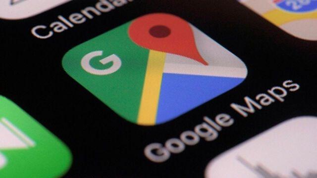 Google Haritalar trafik ışıkları ile karşımıza çıkacak! - ShiftDelete.Net (1)