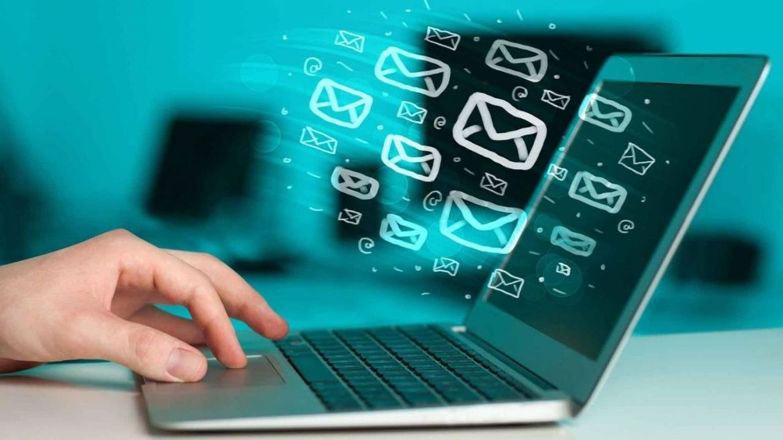e-mail marketing-cozumu-guzel-hosting (1)