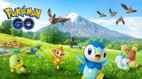 Pokemon Go'da yeni 'Koleksiyon Mücadelesi' başlıyor