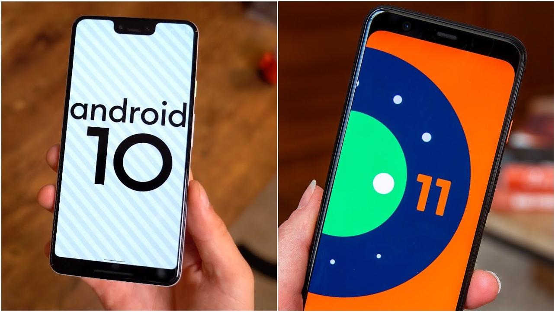 Uygun fiyatlı Android telefonlar