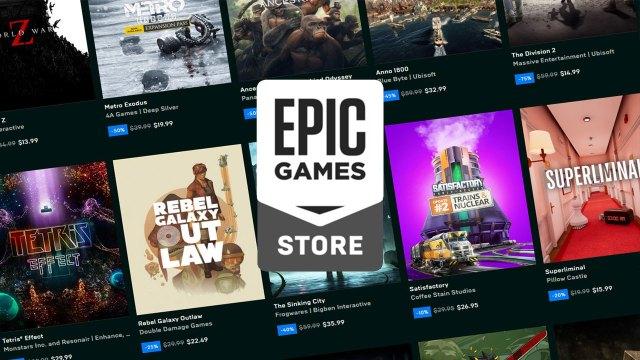 iste-bu-haftaki-ucretsiz-epic-games-oyunlari