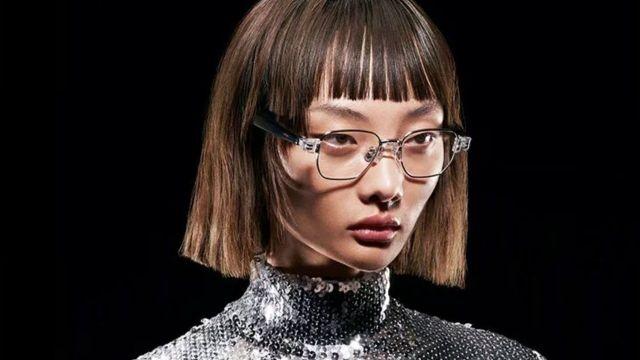 Huawei Eyewear II ozellikleri-Huawei Eyewear II tanitildi-Huawei Eyewear II