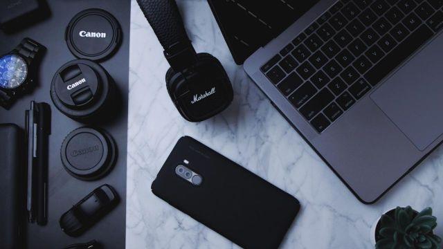 Optik ve dijital yakinlastirma arasındaki farklar-Dijital ve optik zoom arasındaki farklar-yakinlastirma-nedir