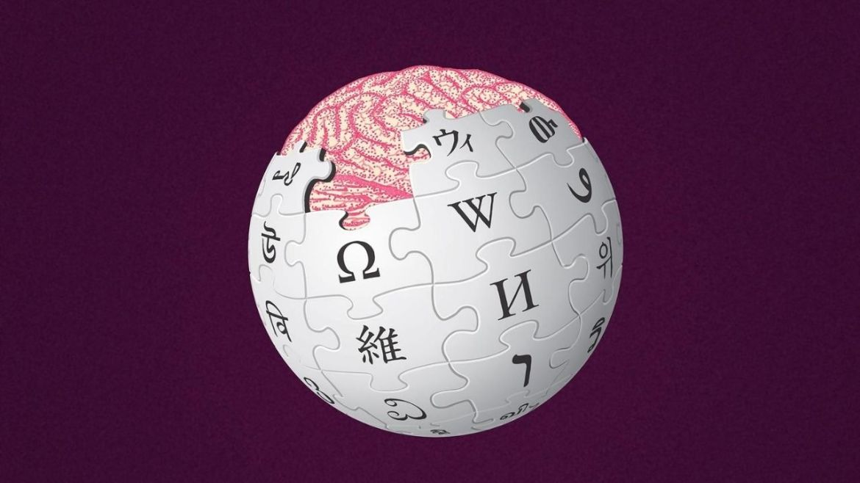 Wikipedia guvenirlik sorunu-01