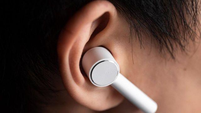Xiaomi ANC bluetooth kulakliklar ile dikkat cekecek (1)