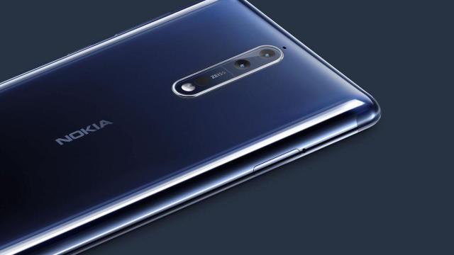 Nokia 3.4 özellikleri ve tasarımı sızdırıldı!