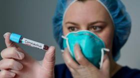 Koronavirüs salgını için yeni kısıtlamalar geliyor!
