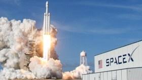 SpaceX büyük bir yatırım aldı! İşte gelinen nokta
