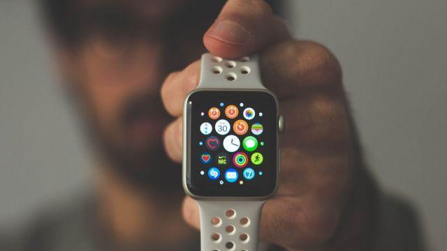 Apple-Watch-un-pil-omrunu-uzatma-00