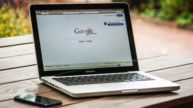 Google Chrome icin ucretli uzantılar kaldırılıyor-00