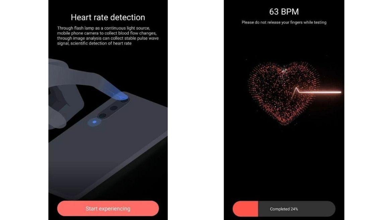 Xiaomi-kamerasi-kalp-hizi-olcecek-00