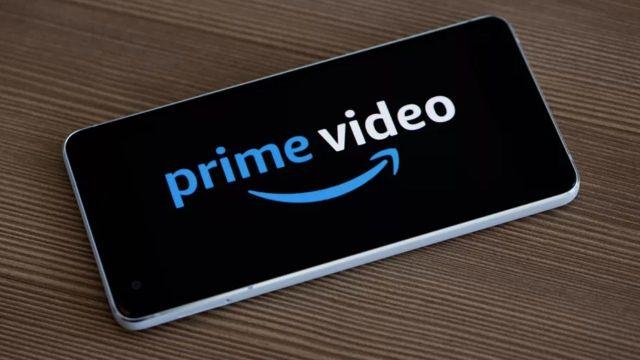 Amazon Prime'ın Türk dizisi için detaylar şekilleniyor