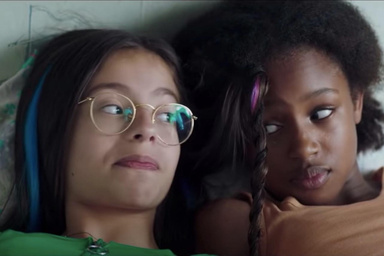 cuties-filmi- gerekcesiyle- Netflix-boykot-ediliyor