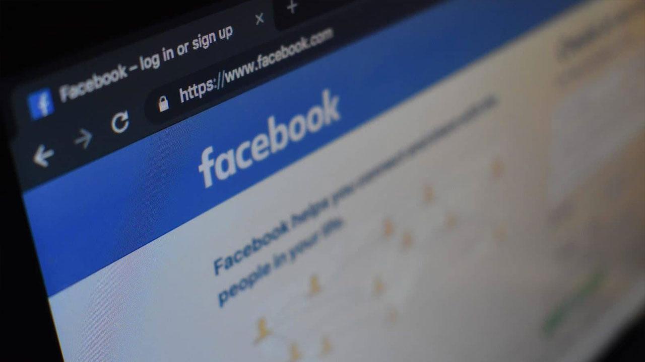 Facebook siyasi reklamlar