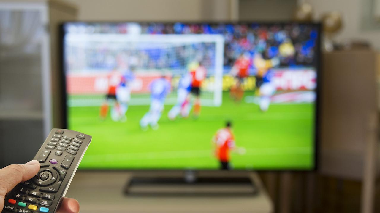 MediaMarkt'tan futbolseverlere yeni teklifler 1