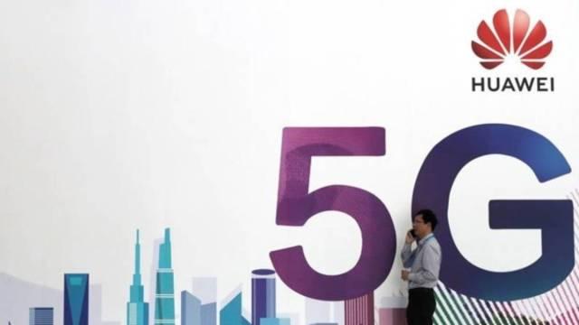 Nokia 5G anlaşması