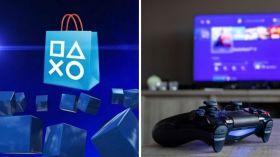 PlayStation Store büyük indirimler açıkladı!