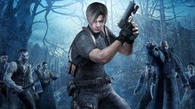 Resident Evil dizisi Netflix'e geliyor!