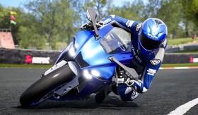 Efsane grafiklerle Ride 4 Playstation 5 videosu!