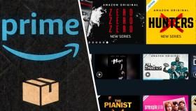 Hafta sonunda izlenecek Amazon Prime Video filmleri!