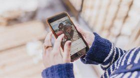 Instagram'dan yazdıklarınızı sildirecek özellik!