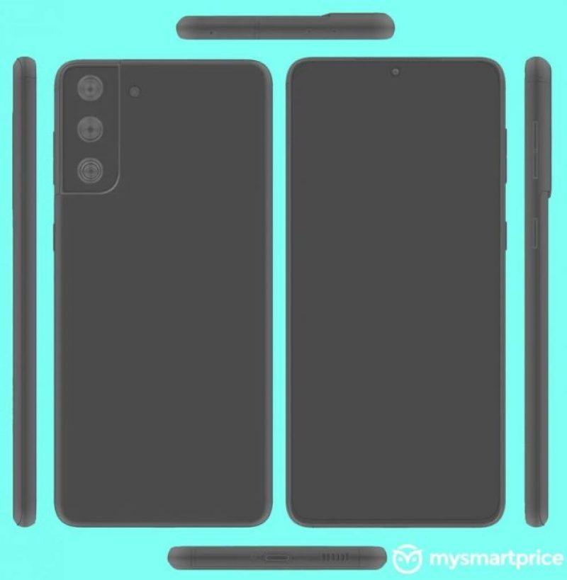 Samsung Galaxy S30 Plus-001