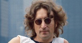 TikTok'tan şaşırtan John Lennon hamlesi