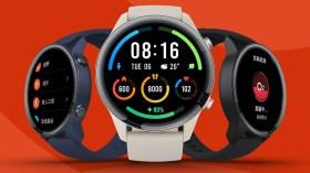 Xiaomi Mi Watch Color Sports Edition duyuruldu!