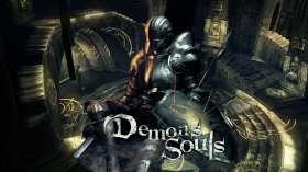 Demon's Souls oynanış videosu yayınlandı!