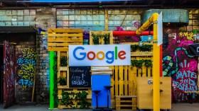 Google G Suite yeniden tasarlandı: Workspace